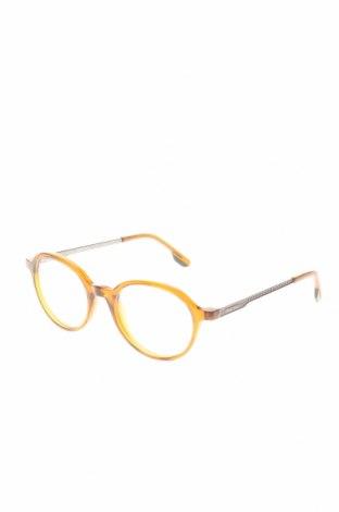 Рамки за очила Diesel, Цвят Кафяв, Цена 134,25лв.