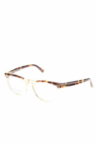 Brýlové rámy Dsquared2, Barva Béžová, Cena  1318,00Kč