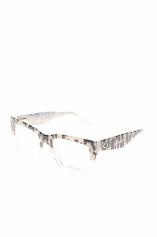 Σκελετοί γυαλιών  Guess, Χρώμα Γκρί, Τιμή 73,07€