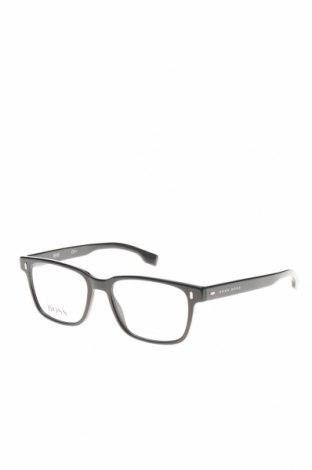 Brýlové rámy Hugo Boss, Barva Černá, Cena  2222,00Kč