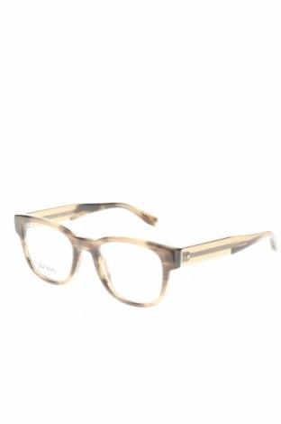 Σκελετοί γυαλιών  Hugo Boss, Χρώμα Πολύχρωμο, Τιμή 84,67€