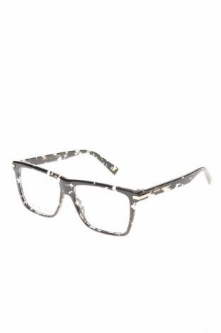 Brýlové rámy Marc Jacobs, Barva Černá, Cena  1878,00Kč