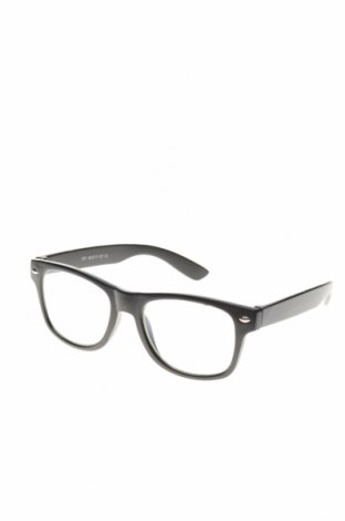 Рамки за очила My Blue Protect, Цвят Черен, Цена 29,40лв.