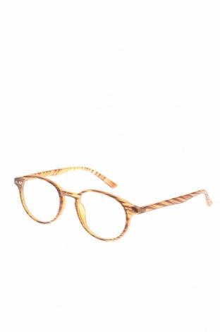 Brýlové rámy My Blue Protect, Barva Hnědá, Cena  457,00Kč