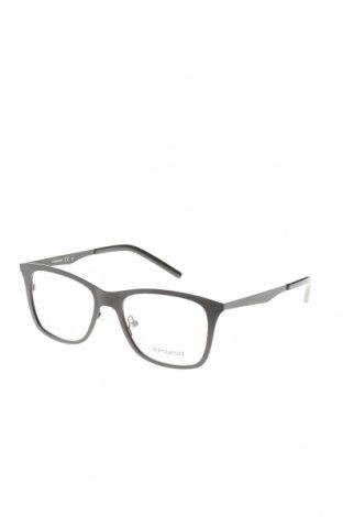 Рамки за очила POLAROID, Цвят Черен, Цена 44,25лв.