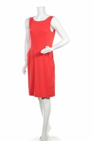 Φόρεμα Banana Republic, Μέγεθος S, Χρώμα Κόκκινο, 95% πολυεστέρας, 5% ελαστάνη, Τιμή 28,76€
