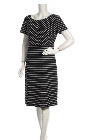 Šaty  Betty Barclay, Velikost XL, Barva Černá, Cena  877,00Kč