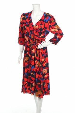 Φόρεμα Betty Barclay, Μέγεθος M, Χρώμα Πολύχρωμο, Βισκόζη, Τιμή 41,29€