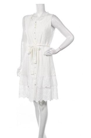 Šaty  Cream, Velikost M, Barva Bílá, Cena  898,00Kč