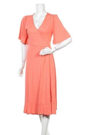Šaty  Cream, Velikost M, Barva Růžová, Cena  363,00Kč
