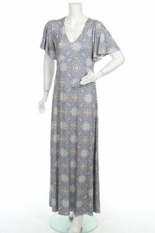 Šaty  Cream, Velikost M, Barva Vícebarevné, 95% viskóza, 5% elastan, Cena  324,00Kč