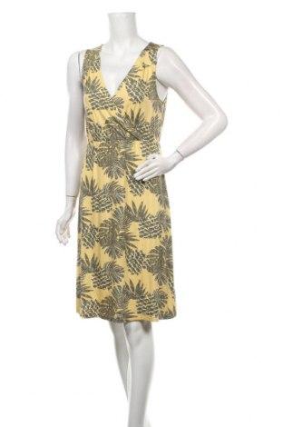 Šaty  Cream, Velikost M, Barva Vícebarevné, 95% viskóza, 5% elastan, Cena  363,00Kč
