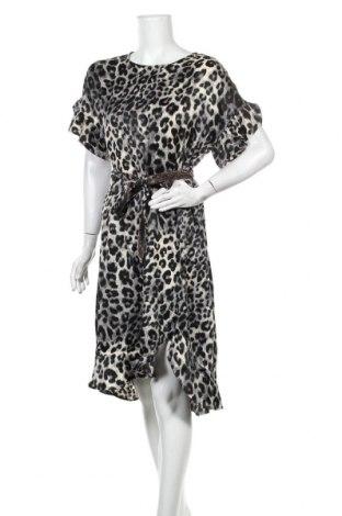 Φόρεμα Culture, Μέγεθος M, Χρώμα Γκρί, Τιμή 16,06€