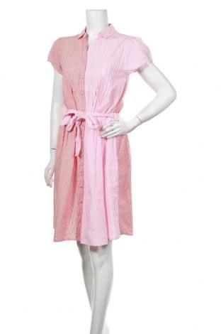 Šaty  Culture, Velikost M, Barva Vícebarevné, Bavlna, Cena  258,00Kč