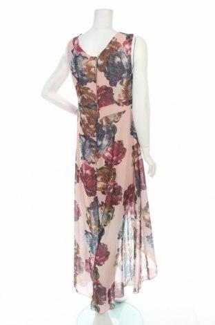 Φόρεμα Rinascimento, Μέγεθος XL, Χρώμα Πολύχρωμο, Πολυεστέρας, Τιμή 58,45€