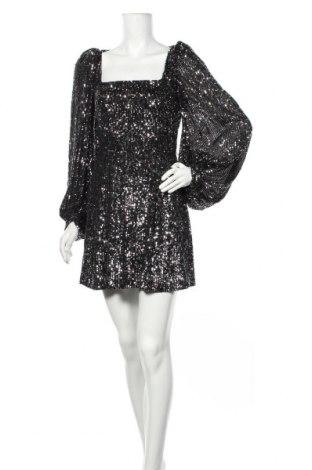 Šaty  Zara, Velikost M, Barva Černá, Cena  670,00Kč