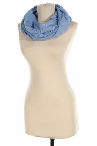 Šála Esprit, Barva Modrá, Cena  214,00Kč