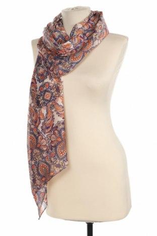 Šála H&M, Barva Vícebarevné, Polyester, Cena  290,00Kč