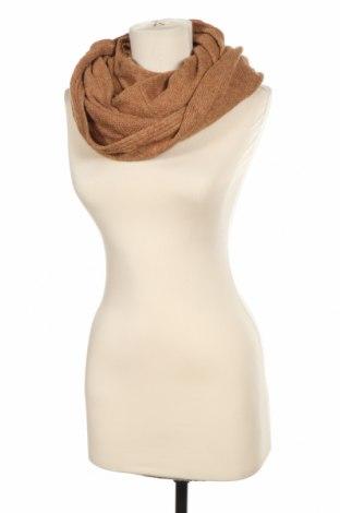Šála H&M, Barva Béžová, 50%acryl, 35% polyamide, 15% vlna, Cena  383,00Kč