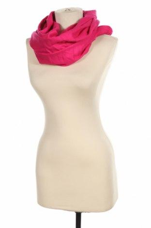Κασκόλ S.Oliver, Χρώμα Ρόζ , 65% πολυεστέρας, 35% βισκόζη, Τιμή 15,08€