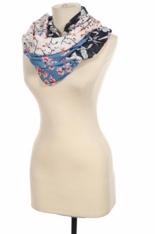 Κασκόλ S.Oliver, Χρώμα Πολύχρωμο, Πολυεστέρας, Τιμή 15,08€