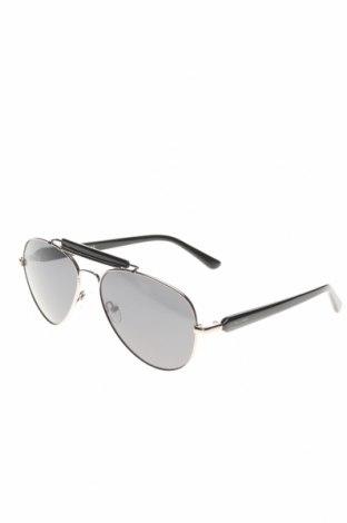 Γυαλιά ηλίου Azzaro, Χρώμα Γκρί, Τιμή 73,07€