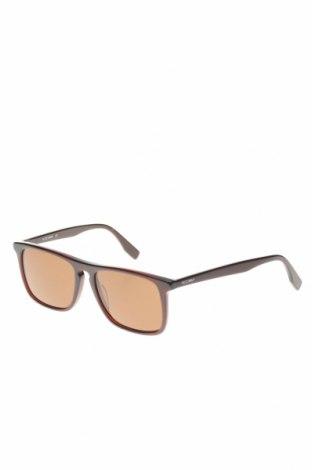Sluneční brýle   Azzaro, Barva Hnědá, Cena  1233,00Kč