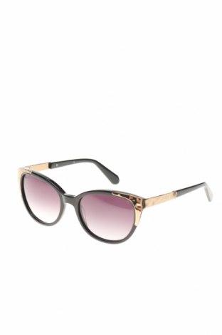 Γυαλιά ηλίου Balmain, Χρώμα Μαύρο, Τιμή 161,99€