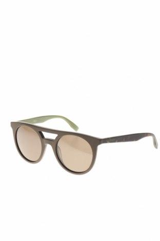 Γυαλιά ηλίου Boss Orange, Χρώμα Πράσινο, Τιμή 73,07€