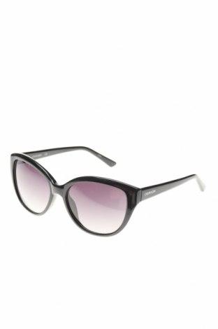 Γυαλιά ηλίου Calvin Klein, Χρώμα Μαύρο, Τιμή 73,07€