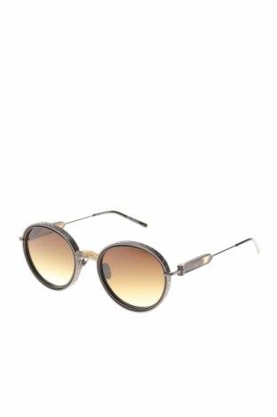 Sluneční brýle   Calvin Klein 205W39NYC, Barva Šedá, Cena  5315,00Kč