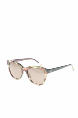 Γυαλιά ηλίου CH Carolina Herrera, Χρώμα Πολύχρωμο, Τιμή 73,07€
