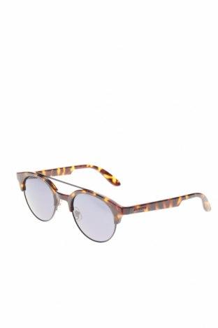Слънчеви очила Carrera, Цвят Кафяв, Цена 171,75лв.