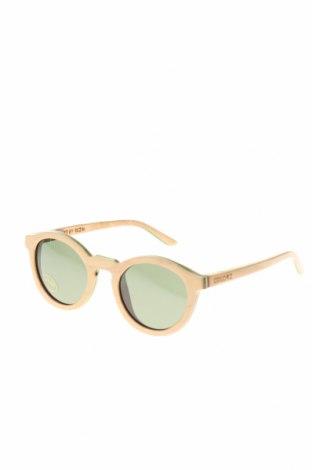 Sluneční brýle   Colorz, Barva Béžová, Cena  1102,00Kč