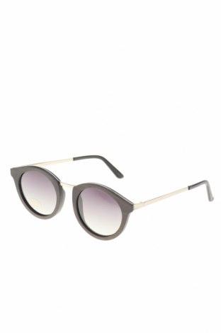 Слънчеви очила Colorz, Цвят Кафяв, Цена 126,75лв.