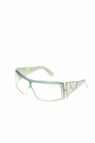 Sluneční brýle   Exte, Barva Zelená, Cena  1494,00Kč