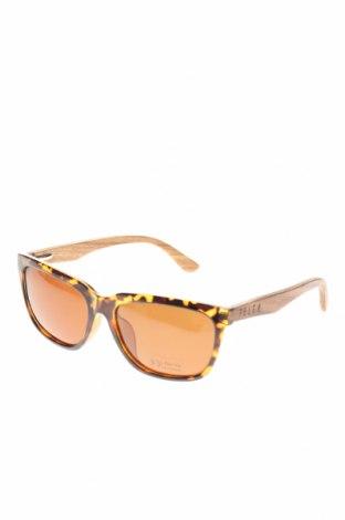 Sluneční brýle   Feler, Barva Hnědá, Cena  1302,00Kč