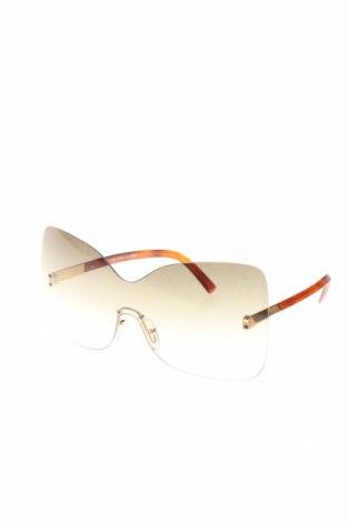 Sluneční brýle   Fendi, Barva Hnědá, Cena  4229,00Kč