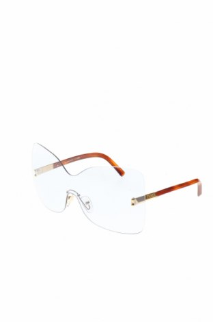 Γυαλιά ηλίου Fendi, Χρώμα Καφέ, Τιμή 103,76€
