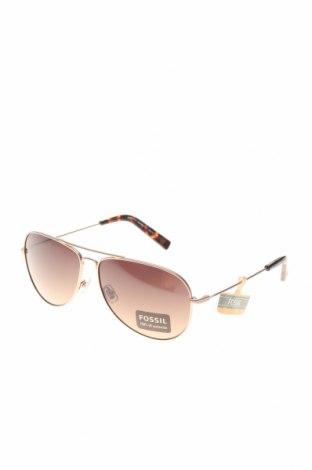 Sluneční brýle   Fossil, Barva Hnědá, Cena  968,00Kč