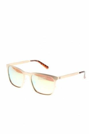 Sluneční brýle   Guess, Barva Zlatistá, Cena  2120,00Kč