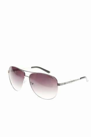 Sluneční brýle   Guess, Barva Šedá, Cena  1666,00Kč