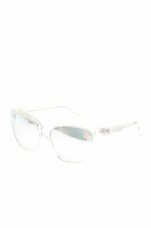 Sluneční brýle   Guess, Barva Bílá, Cena  1363,00Kč