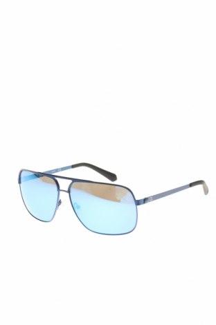 Sluneční brýle   Guess, Barva Modrá, Cena  1252,00Kč