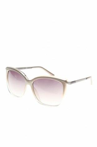 Γυαλιά ηλίου Guess, Χρώμα Γκρί, Τιμή 59,25€