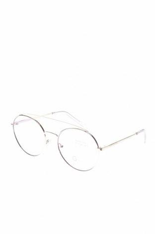 Sluneční brýle   Guess, Barva Stříbrná, Cena  1226,00Kč