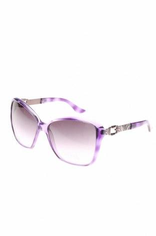 Γυαλιά ηλίου Guess, Χρώμα Βιολετί, Τιμή 80,80€