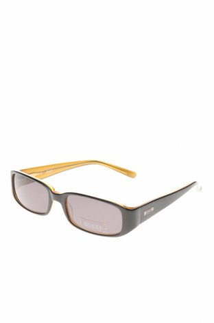 Γυαλιά ηλίου Guess, Χρώμα Μαύρο, Τιμή 59,25€