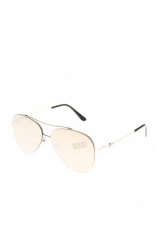 Sluneční brýle   Guess, Barva Zlatistá, Cena  2272,00Kč
