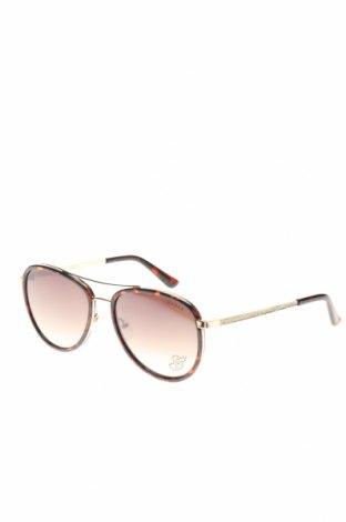 Sluneční brýle   Guess, Barva Hnědá, Cena  1666,00Kč
